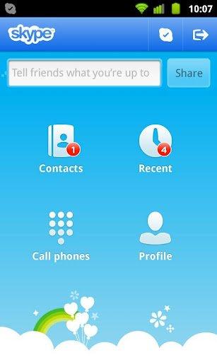App Screensh