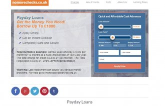 Fast payday loans tampa fl picture 3