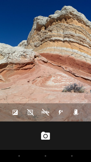 Wpid google vypustila novoe prilozhenie kamery i 2 Google выпустила новое п