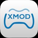 xmodgames ... 4ce387664e6af390a8d2aa012b9a6c13_icon_127x127