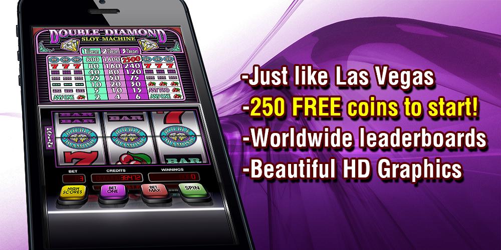 Do slot machines have a pattern by seneca niagara casino