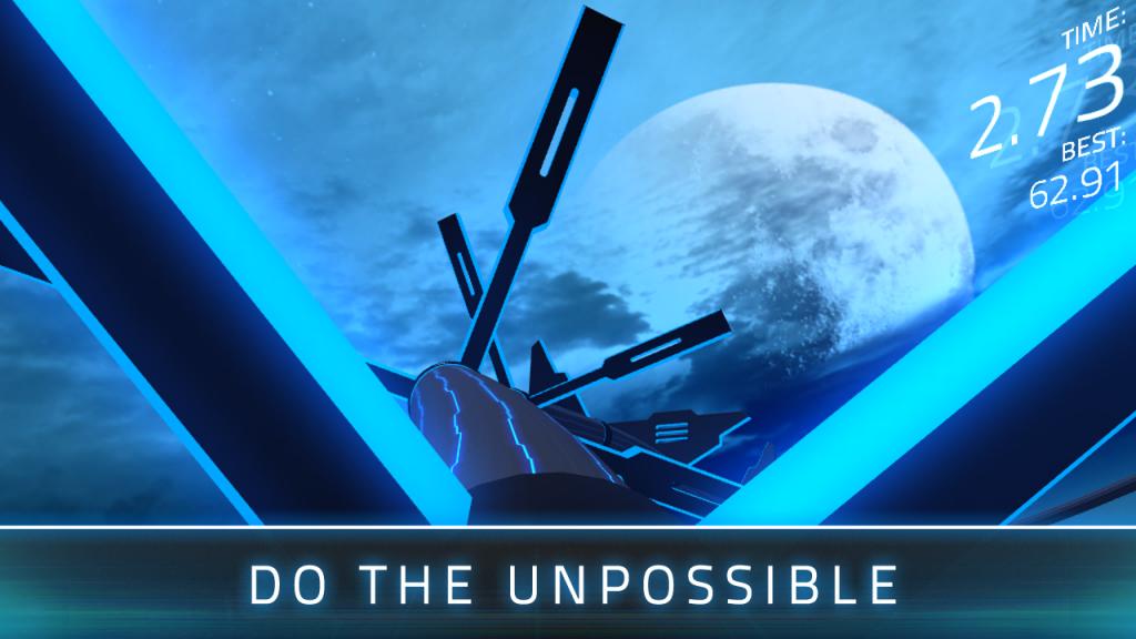تحميل لعبة جد رائعة Unpossible v1.2.1 للأندرويد