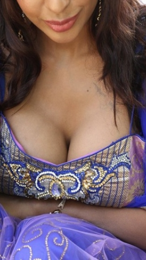 hindi-sex-hot-story-with-photo-pic-nude