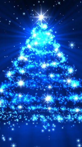 christmas live wallpaper jetblack software apkhitmenow ego