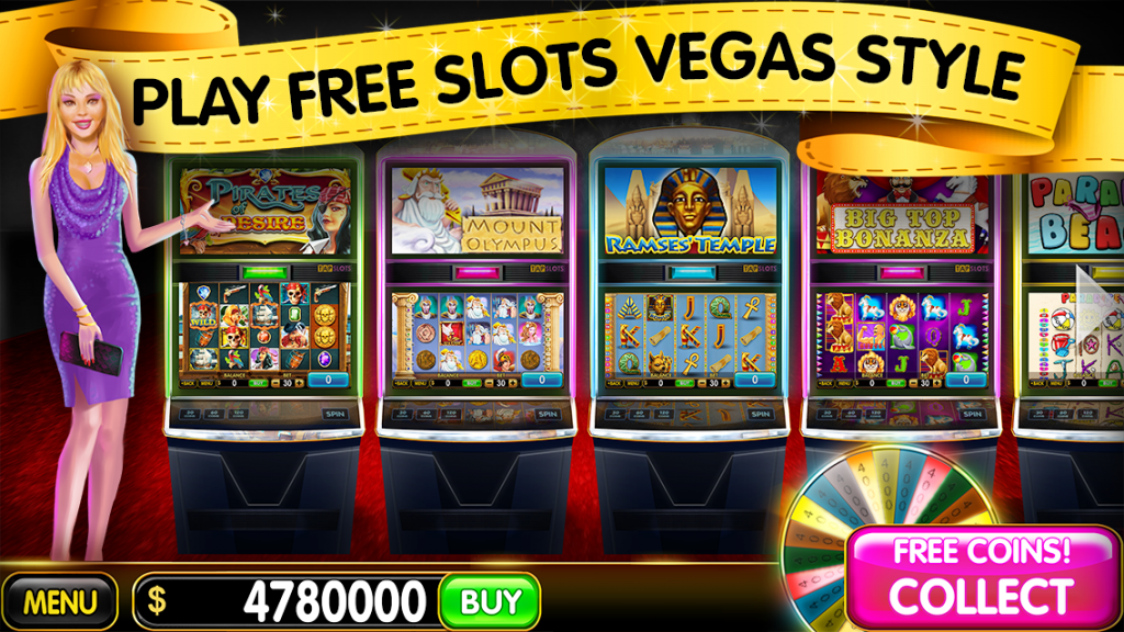 9 5 high casino slots free facebooks