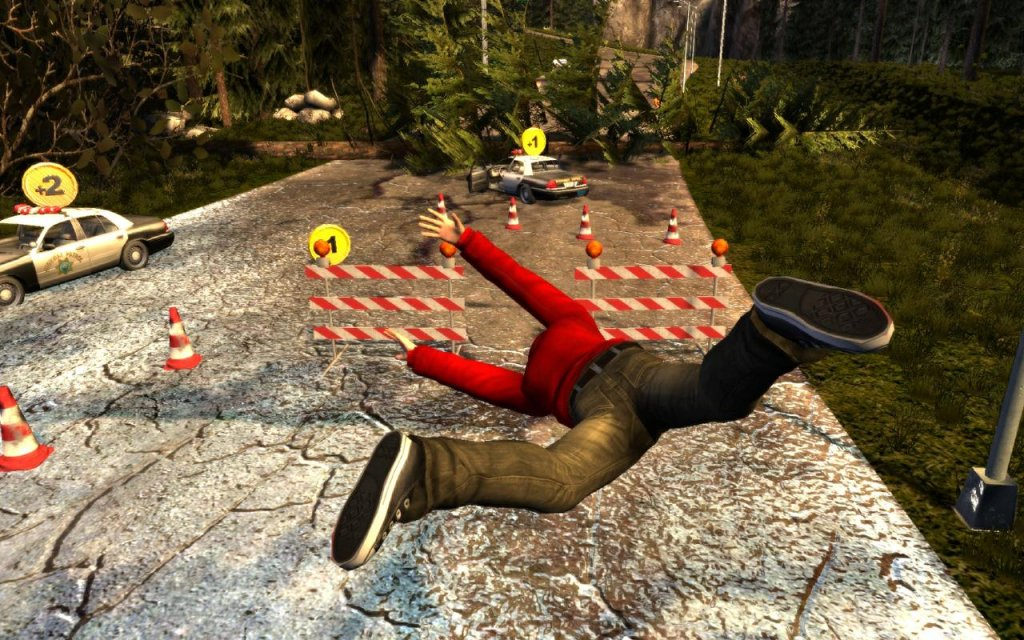 Ragdoll Games 3d - Only Good Pictures