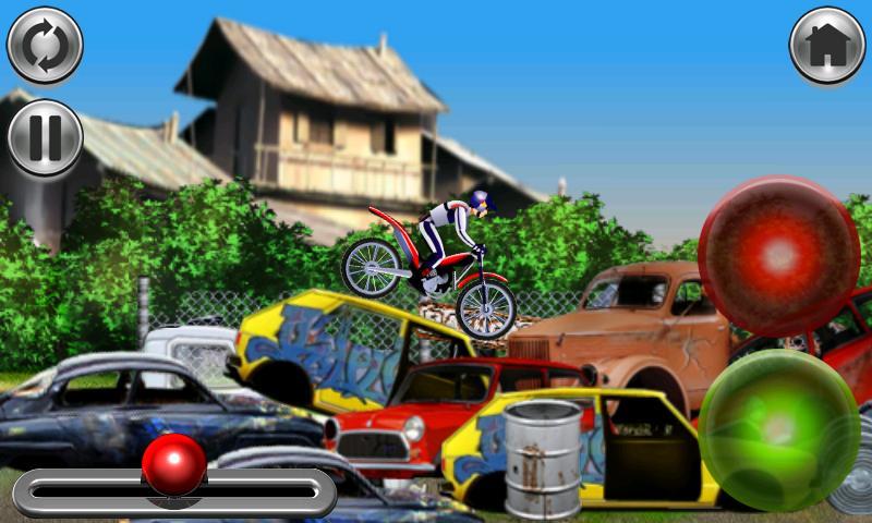 Sharing information: download pc games free 2015.