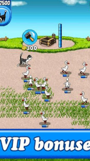 Farm frenzy 3 ice age game key to remove time limit Rar. . Crack 29 farm f