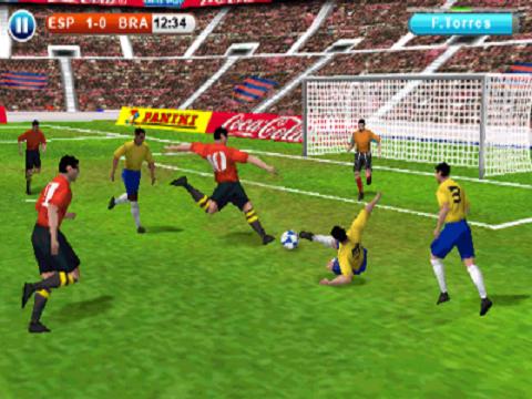 смотреть прямой эфир футбол чемпионат мира
