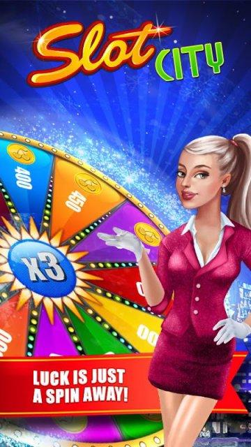 Чіп + ігри + казино поверсі казино