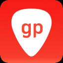 Guitar Pro Apk v1.5.8 download