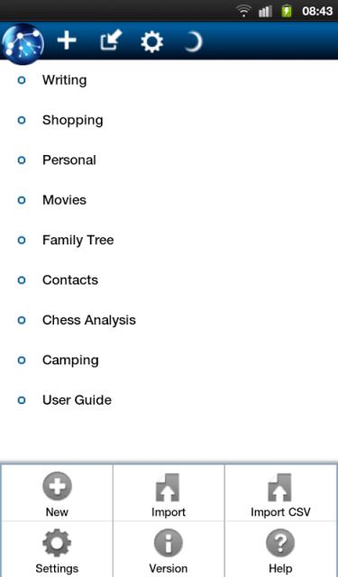 tree select 树形结构