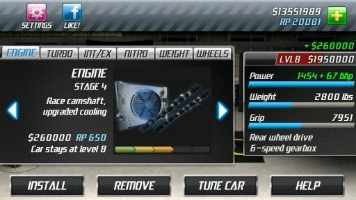 宝马5系灯光按钮图解