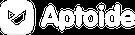 Aptoide Store Logo