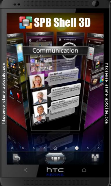 Keyshot 6 crack ita | KeyShot 6 Crack + Keygen Free Download